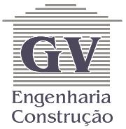 Qualidade e eficiência a mais de 20 anos - GV Engenharia
