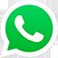 Whatsapp GV Engenharia
