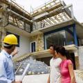 Construtora de obra civil