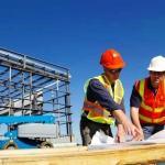 Construção civil reformas em geral