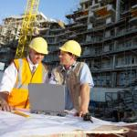 Construtoras industriais em ribeirão preto