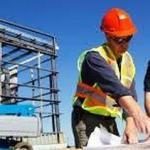 Construtoras em ribeirão preto sp