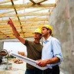 Empresa especializada em construção civil
