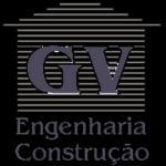 Empresas de engenharia civil industrial