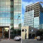 Retrofit de fachadas